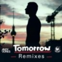 Andy B. Jones - Tomorrow (A2A Remix)