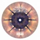 Manuel Palmitesta - Hope (Original Mix)
