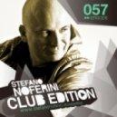 Stefano Noferini - Club Edition 057