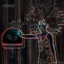 Madness - Mixed by Serj
