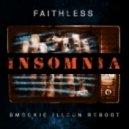 Faithless - Insomnia (Smookie Illson Reboot)