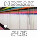 Nosak - 24:00 (Original Mix)