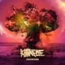 Killafoe - Space Mosh