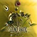 SoundFanatic - Feeling Vibration  (Original Mix)