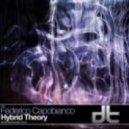 Federico Capobianco - Hybrid Theory (Original Mix)