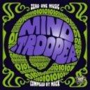 Mind Trooper - Alive (Original Mix)
