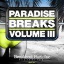 Kool Hertz - Bhangra Jam (Original Mix)
