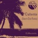 DJ Madskillz - Caliente (Sabo's Dub Remix)