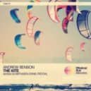 Andrew Benson - The Kite (Original Mix)