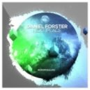 Daniel Forster feat. Gringa  - Next Place