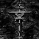 Phuture Doom - Doom Terror Corps