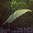 Max Stealthy - Scattered Clouds (Original Mix)