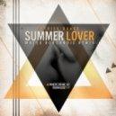 Patrick Baker - Summer Lover (Mateo Roksandic Remix)