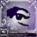 Command Strange - Vanilla Dream (Soligen & Type-2 Remix)