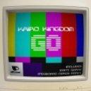Kairo Kingdom - Don't Shake (Pegboard Nerds Remix)