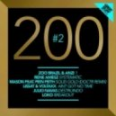 Rene Amesz - Systematic (Original Mix)