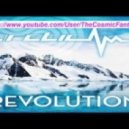 Arctic - Revolution (Original Mix)