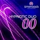 Hypnotic Duo - Room 25 (Original Mix)
