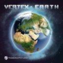 Vertex - Surface