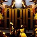 Airia - Grind