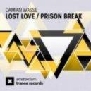 Damian Wasse - Lost Love (Original Mix)