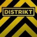 DAVI  - DISTRIKT Music (Episode 78)