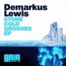 Demarkus Lewis - Gangsta Boogie (Original Mix)