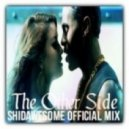 Jason Derulo - The Other Side (Shidawesome Official Dubstep Mix)