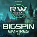 Bigspin - Reap What You So
