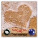 Ruslan-Set feat. V. Ray - The Message (Deep Reason Remix)