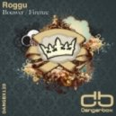 Roggu - Bouwer (Original Mix)