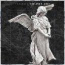 Klaves - Somebody (Original Mix)