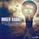 Roger Rabbit - Lost Jungle