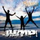 Holmes, Watson - Jump (Vocal Mix)