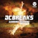 DC Breaks - Gambino