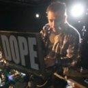 DJ Prince - Back By Dope Demand (Original Mix)