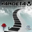 Vandeta - Journey Into Sound (Original Mix)