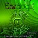 Mechanimal - Beyond Within (Earbug Rmx)
