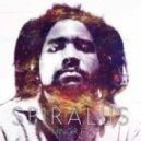 Spiralus - My Vision