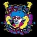 Funkanomics -  Jucachavezxx