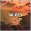 OX7GEN - Fox Dogs In The Summer