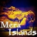 Mera - Islands (Original Mix)