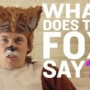 Ylvis - What Does the Fox Say (DJ Alex Monro & DJ Andrew Flo Remix)