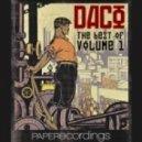 Yam Who, Daco - Drip Dry (Yam Who Mix)