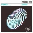 Sevenhills - Ordinary Things (Original Mix)