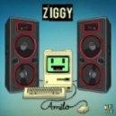 Ziggy - Amilo (Original Mix)