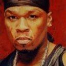 50 Cent - Wanksta (Mentaly Mark Edit)