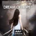 Manida - Dream Of Hope (Original Mix)
