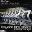 BluEye - 2013 (We Are Still Alive) (Loobosh Remix)