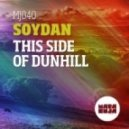 Soydan - Player (Original Mix)